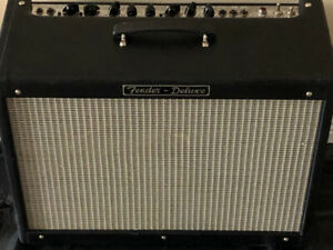 Fender-Hot-Rod-Deluxe-Tube-Amp-180-W