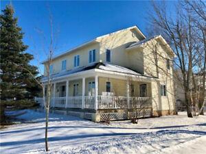 *** Very Well Built, One Owner Home in Pinehurst ***
