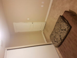 SUBLETTING ONE BEDROOM IN LUXURIOUS 700 KING NEW BUILDING London Ontario image 3