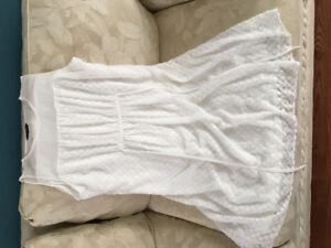 Stork&Babe Summer Maternity Dresses