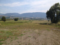 5 ACRES OF LAND. USABLE PROPERTY