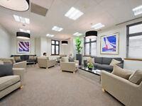 ( B1 - Birmingham ) Co-Working Office Space to Let - No agency fees