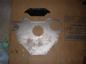 Ford small block Auto Transmission Flex Plates London Ontario image 2