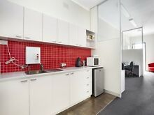 Shared office rental - Fully furnished from 140 per week Essendon Moonee Valley Preview