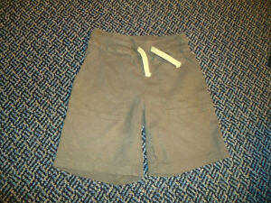 Boys Size 7 Short Set by****Hatley*** Kingston Kingston Area image 2
