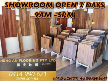 Ac4 High Quality Laminate Flooring From159m2 Plus Gst Building
