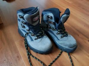 Kids shoes McKinley, crocs, keen, converse, stride rite, ect.