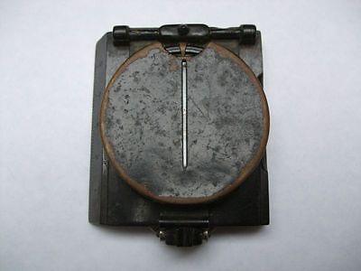 Kompass Pfadfinder