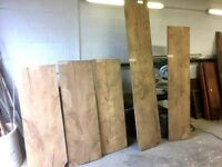 Elm Boards