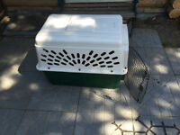 NEW Dog Crate