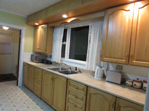 OCEAN VIEW PROPERTY..13 SALMONIER LINE, HOLYROOD St. John's Newfoundland image 15