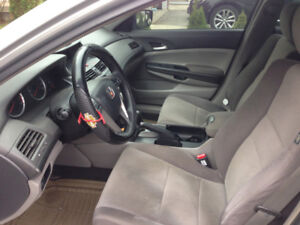 Very Reliable Honda Accord for Sale: only $6499