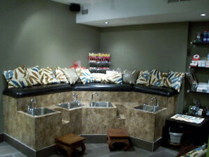 Salon And Spa Equipment for sale