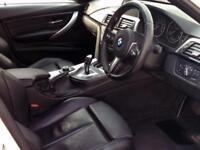 2013 BMW 3 SERIES 320d [184] M Sport 5dr Touring