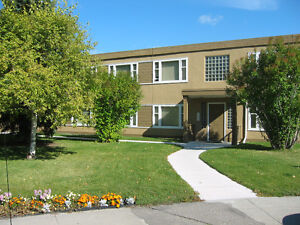 BEAUTIFUL 2 BDR – WALK TO FOOTHILLS HOSPITAL & BOW RIVER