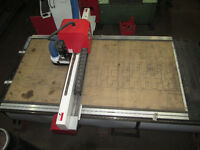 4 x 8 CNC router for sale