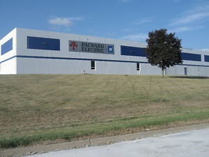 USA Warehouse, Fulfillment, Mail, Courier, Logistics London Ontario image 5
