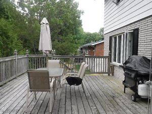 House located in Bancroft for sale Peterborough Peterborough Area image 7