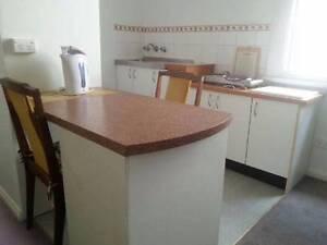 Studio Apartment – Bennett Street Bondi - Available Now Bondi Beach Eastern Suburbs Preview