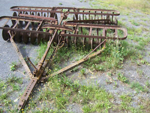 FARM MACHINERY FOR SALE Cornwall Ontario image 6