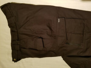 Blackhawk! Tactical Pants