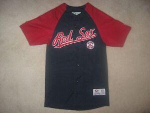 Boston Red Sox MLB Kids/Youth Clothing