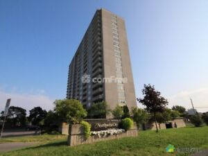 Fully Renovated Upscale 2bed/1.5bath Condo For Sale