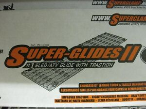 Christmas special on all remaining Superglides, only at Cooper's