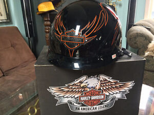 Nice helmet for sale