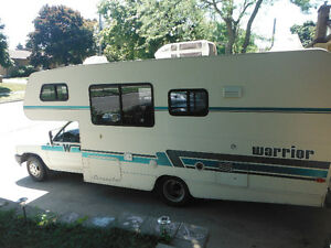 Winnebago Buy Or Sell Used Or New Rvs Campers