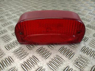 TRIUMPH TIGER 955 2000 2006 REAR LAMP 73