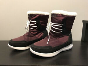 Cougar Canada Women's Winter Boots