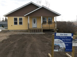 Your New Home in Elnora
