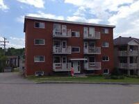 Immeuble 7 logements