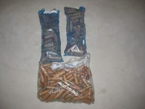3 Bags of Miscellaneous Coin Wrappers - $5.00 obo