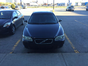2005 Volvo S60 Berline West Island Greater Montréal image 2