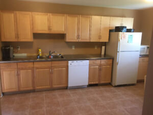 HOUSE FOR RENT WALKING DISTANCE TO LU