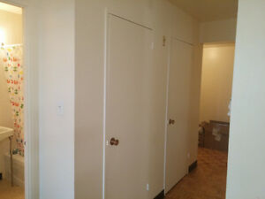 Spacious 1 bedroom apt winter sublet (+option for summer) Kingston Kingston Area image 6
