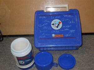 Toronto Blue Jays Rare / VHTF / Limited Items - $12.00+