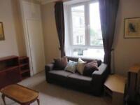 1 bedroom flat in Raeburn Place, , Aberdeen, AB25 1PP