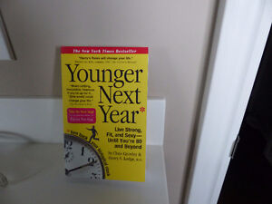 2 brand new books - can be gifted for Christmas