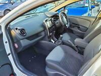 2014 Renault Clio 1.5 dCi 90 Dynamique S MediaNav Energy 5dr Hatchback Diesel Ma