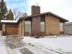 OPEN HOUSE 22 SOMERVILLE ROAD SUNDAY  FEBRUARY 26 2-4pm