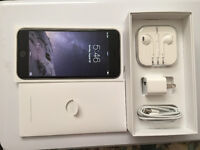 Selling Like Brand New Iphone 6 Plus