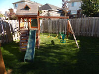 Great Home Child Care Available- Preston Area close to the 401