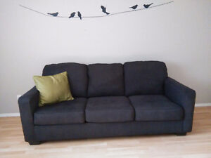 Hide a bed sofa for sale