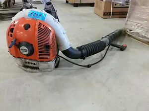 Lawnmowers, Trimmers, and more Power Equipment at Auction Kitchener / Waterloo Kitchener Area image 2