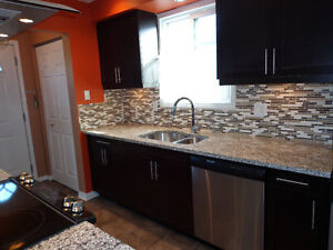 Beautiful North London Bungalow! Hurry and Call Today! London Ontario image 4