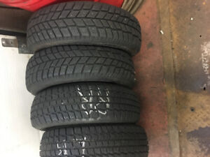 1756514 winter tires