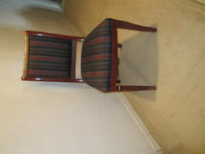 2 Chairs